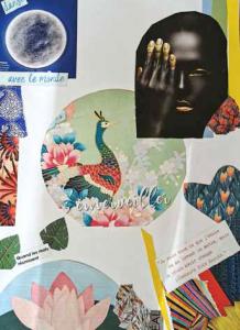 IMG_connaissance-de-soi-accompagnement-en-atelier-collage)_web_472